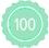 100 dni na zwrot